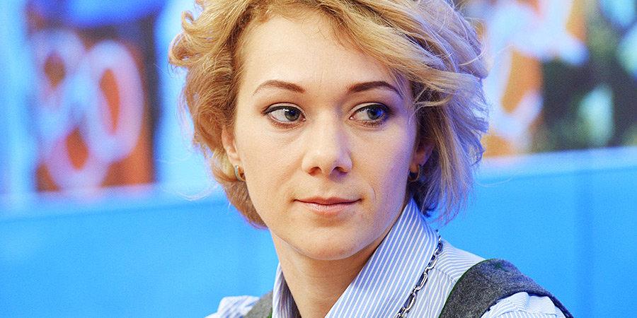 Ольга Зайцева: «Буду обжаловать решение CAS. Я все равно докажу, что это ложь и обман»