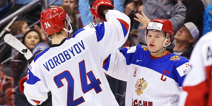 Ассистент Капризова, преемник Ковальчука и наследник Кагарлицкого. Топ-5 форвардов КХЛ, которые засиделись в «перспективных»