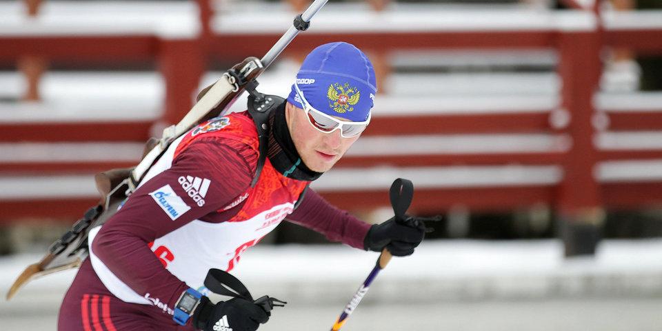 Антон Бабиков: «Не сказать, что мы слабые или не готовы завоевывать медали»