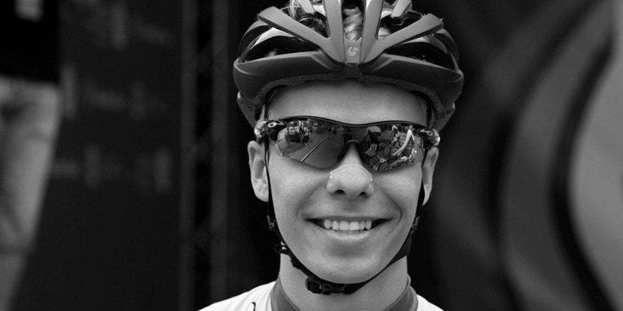30 лет за смерть спортсмена для четырех итальянцев. История, которая ужасает