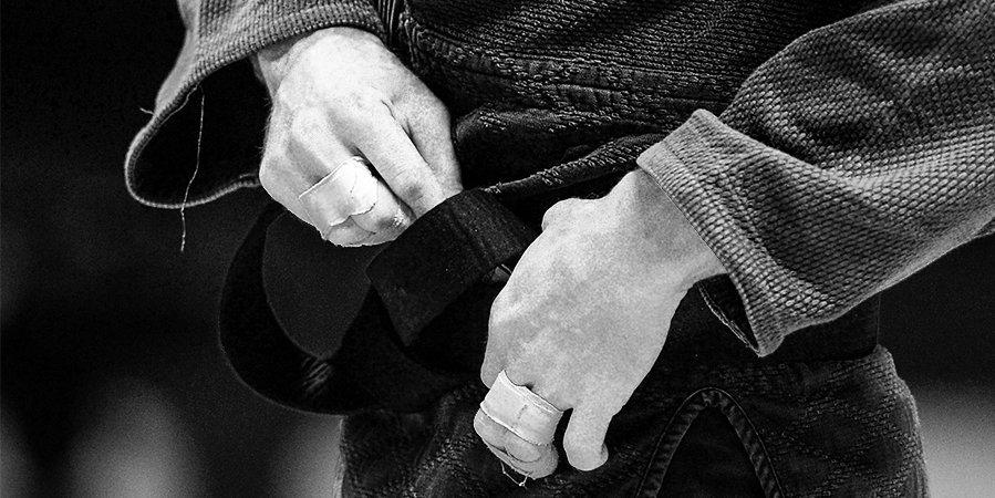 Известного в Узбекистане дзюдоиста зарезали в Ташкенте во время ссоры