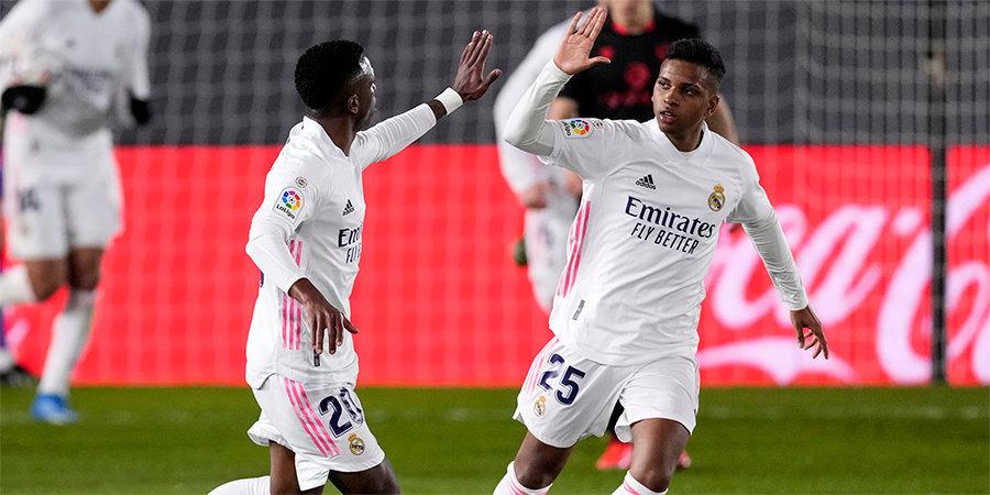 Как букмекеру из России удалось подписать контракты с «Реалом», «ПСЖ» и «Миланом»? Узнали детали топ-сделок и выяснили, чего ждать дальше