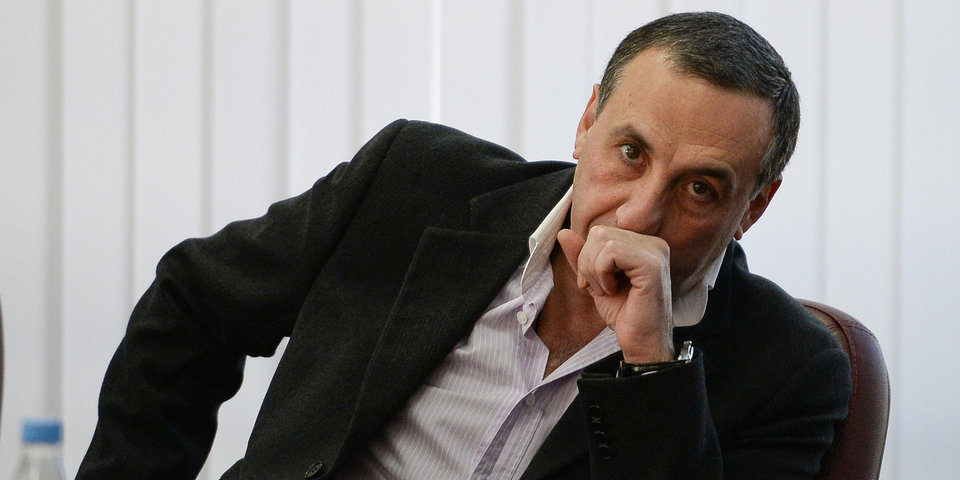 Арнор Сигурдссон: «Я слышал хорошие вещи о ЦСКА, но пока об этом не думаю»