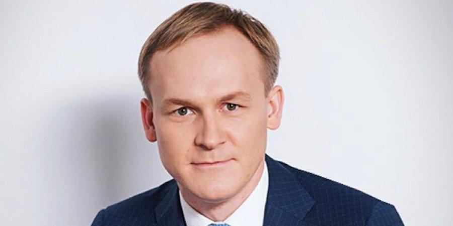 Пивоваров назначен генеральным директором «Динамо»