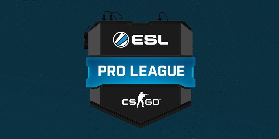 Финал шестого сезона ESL Pro League: расстановка сил и за кого болеть