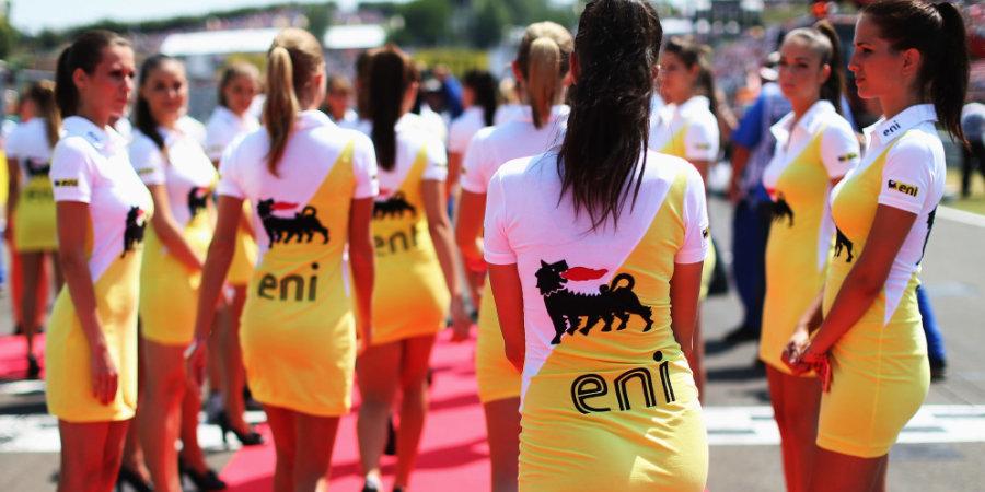 «Формула-1» опровергла слухи о переносе Гран-при Венгрии в Австрию