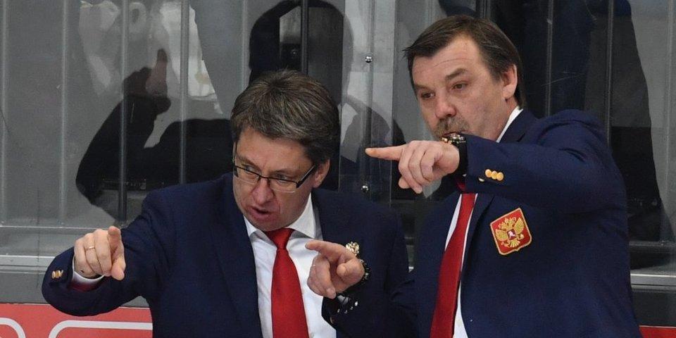 Почему Италия – идеальный соперник для сборной России