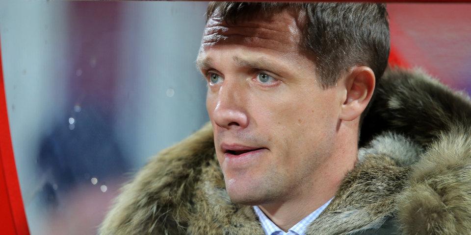 Валерий Масалитин: «Гончаренко –  не лучший тренер РФПЛ»