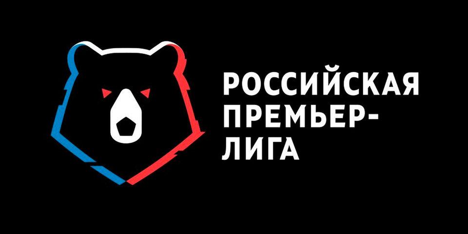 Футбол и сомбреро, они, если честно... Новые логотипы РФПЛ как прививка от скуки