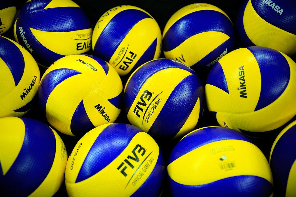 Жиба: «Решение доверить России право проведения ЧМ — это еще один прекрасный шаг по развитию волейбола»