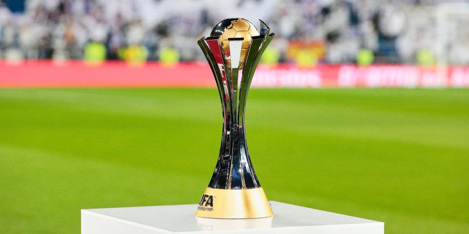 ФИФА проведет супертурнир вместо Кубка конфедераций - в нем будут играть 24 лучших клуба мира. Но есть проблемы