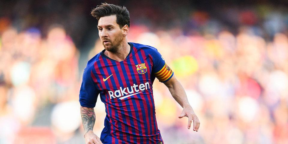 УЕФА назвал лучшего игрока недели в Лиге чемпионов