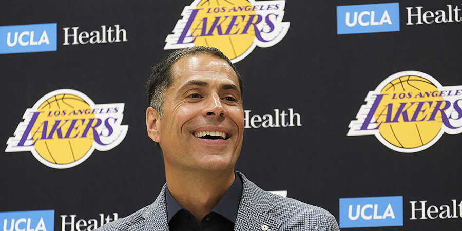 Состав делегаций команд НБА будет сокращен до 35 человек