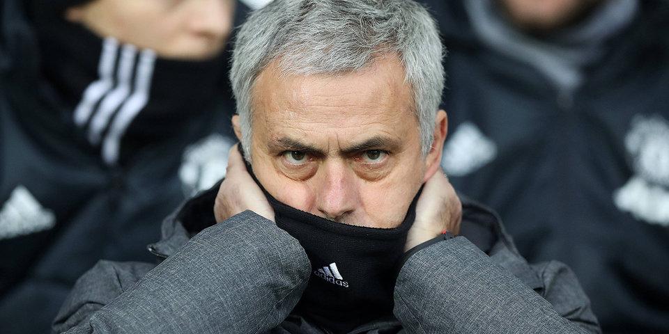 «МЮ» и «Валенсия» сыграли вничью, «Шахтер» не смог дожать «Лион»