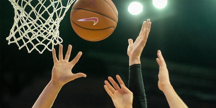 «Финал восьми» баскетбольной Лиги чемпионов сыграют в Афинах
