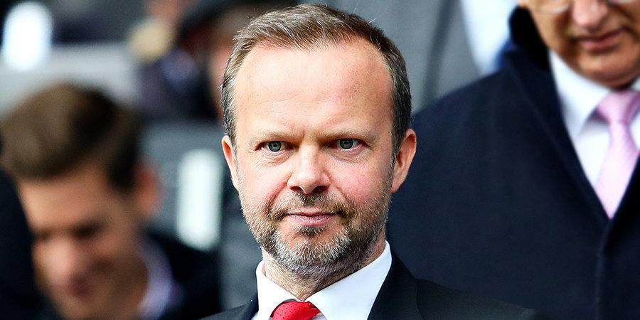 «Манчестер Юнайтед» проявляет интерес к защитнику «Ренна»