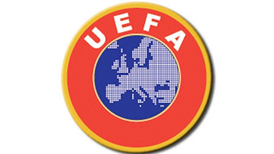 УЕФА открыл дело против «Селтика» и «ПСЖ»