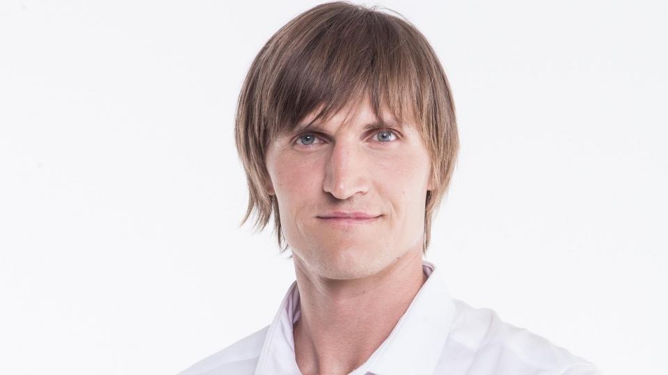 Андрей Кириленко: «Швед может стать MVP чемпионата Европы»