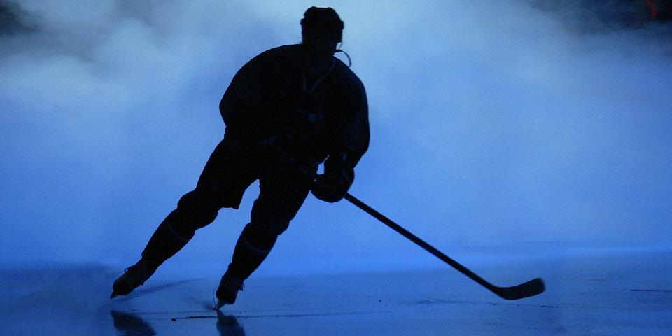 Макдэвид, Кросби и Коннор – звезды дня в НХЛ