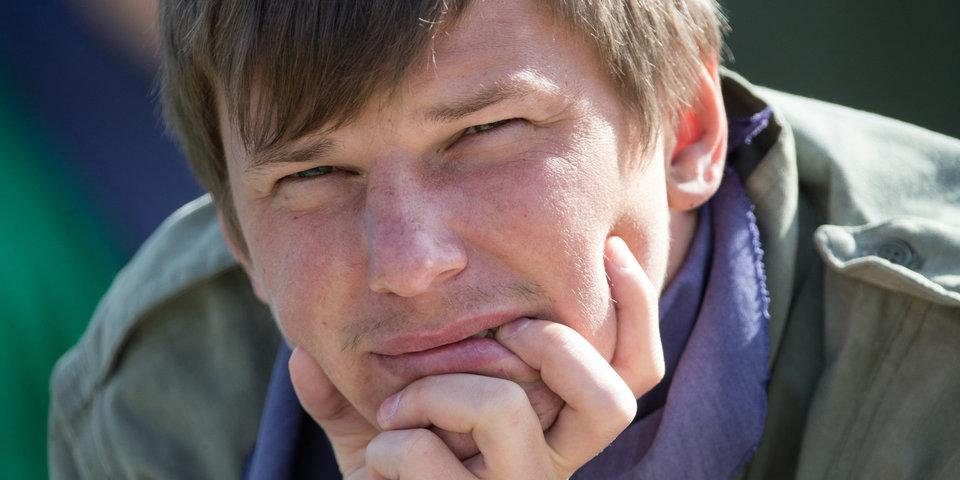 Андрей Аршавин — о работе: «Сейчас свободного времени мало»