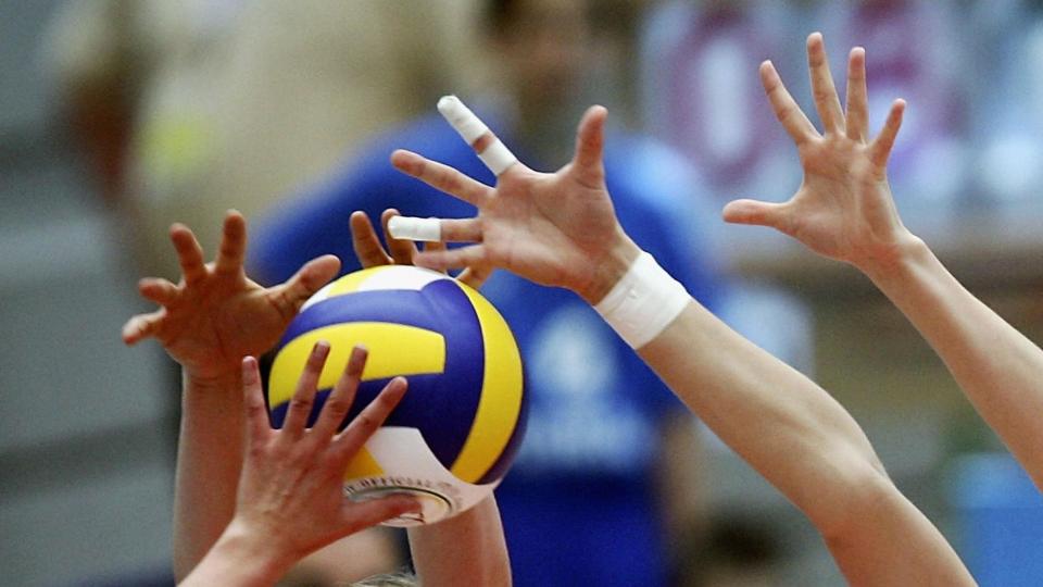 Обидчицы сборной России не сумели выйти в финал чемпионата Европы