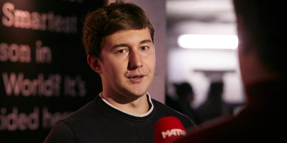 Гран-при ФИДЕ в Москве стартует 17 мая, Россию представят семь гроссмейстеров
