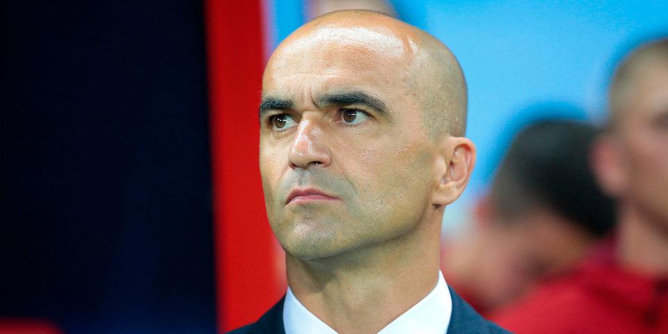 «Решил один стандарт». Франция поборется за Кубок мира, Бельгия – за бесплатные телевизоры