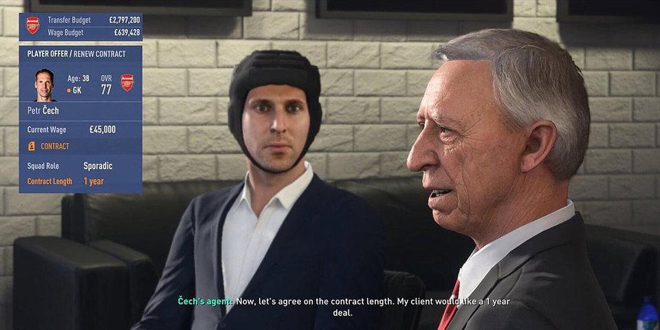 Зависающие Хабиб и Конор, «танкист» Чех и миллиард фунтов. Какие глюки встречаются в видеоиграх