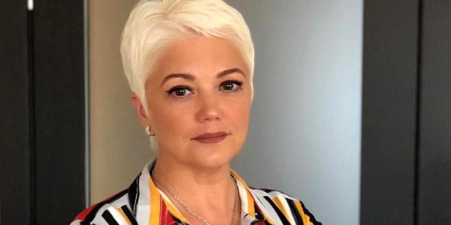 Адвокат экс-директора «Тамбова» Коноваловой подтвердил ее задержание
