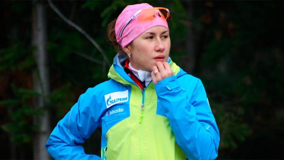 Виролайнен и Елисеев – лидеры сборной по числу сданных допинг-проб