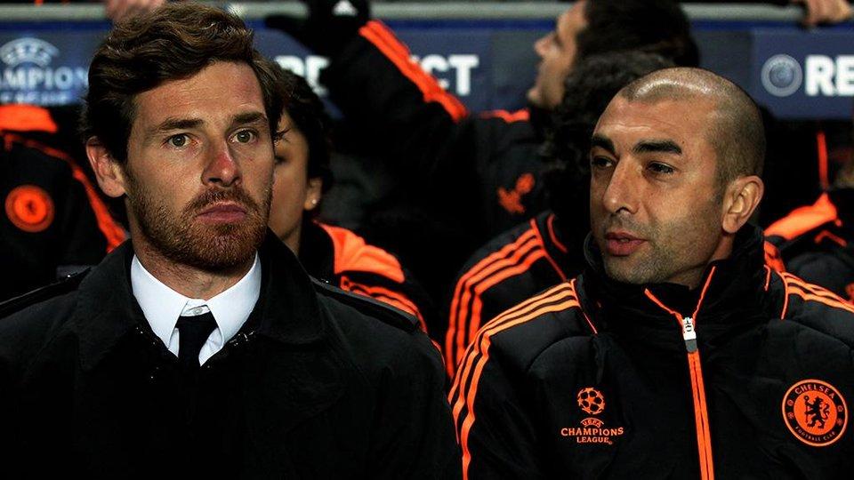 Экс главный тренер «Челси» может возглавить сборную Азербайджана