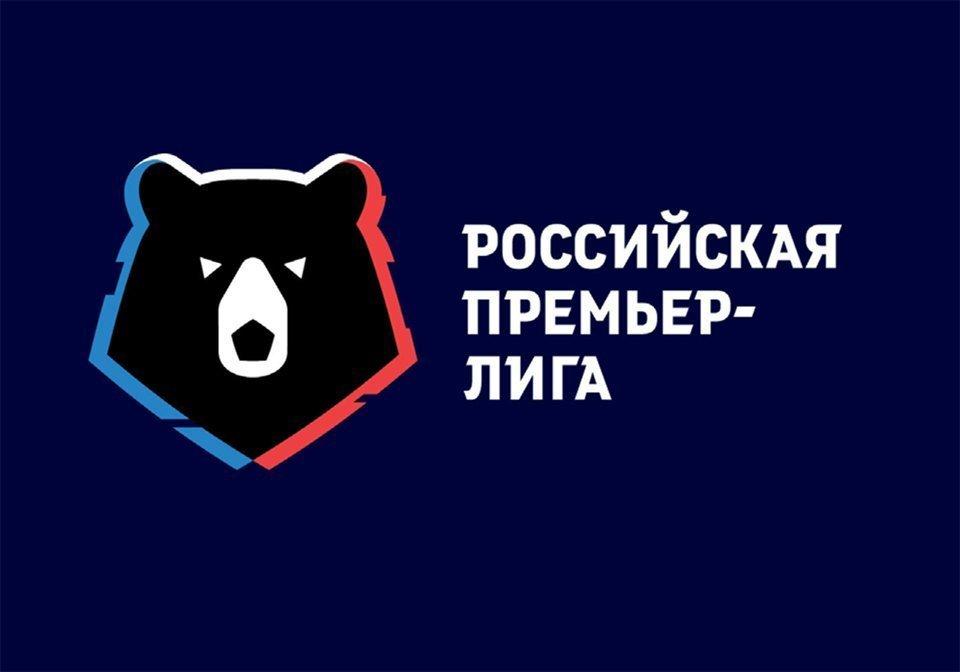 Все матчи 5-го тура РПЛ начнутся с минуты молчания в память о Парамонове