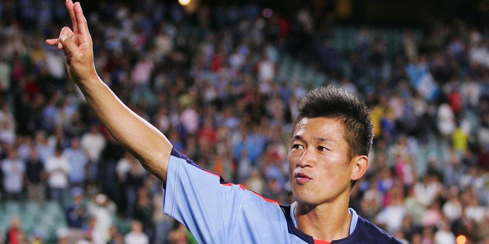 Какой самый знаменитый футболист в милане