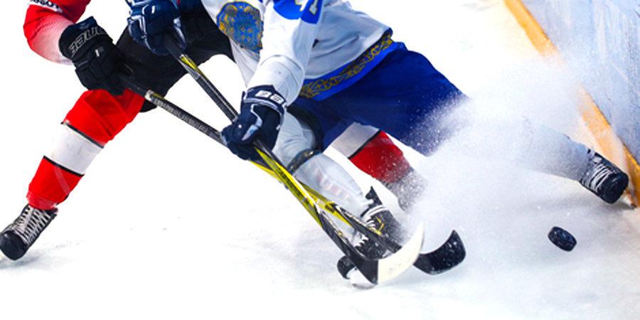 Хоккейный агент, обвиняемый в мошенничестве на 1,5 миллионов рублей, дал свою версию конфликта