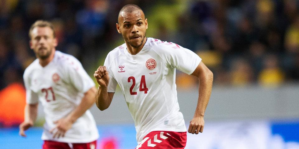 Тренер сборной Дании — о матче с Хорватией: «Кто будет умнее, тот и победит»