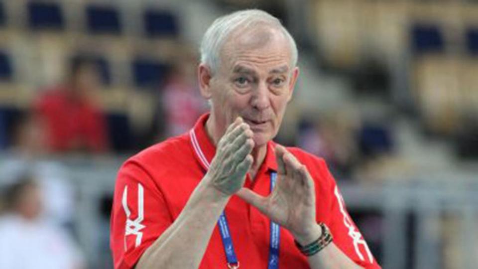 Россия обыграла Австрию на отборе к чемпионату мира-2018