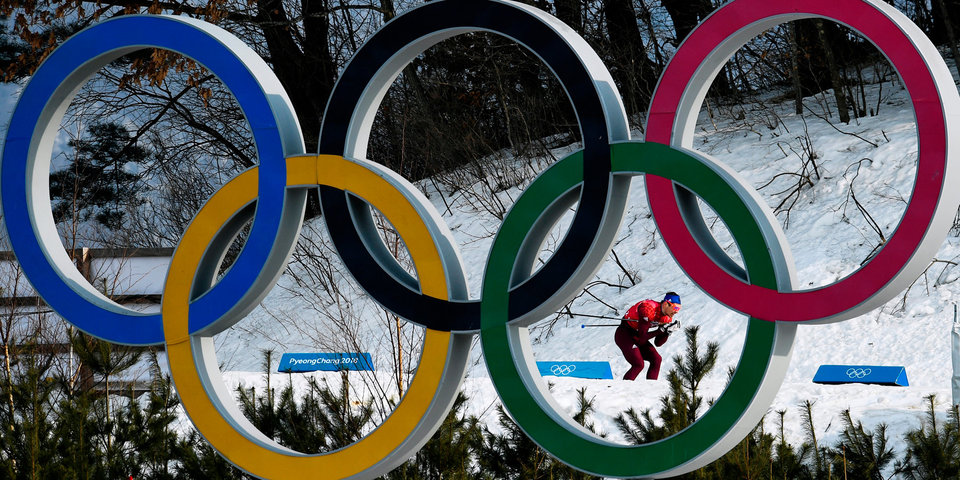 «Когда Путин заставляет тренироваться по 70 часов в неделю». Зажигательные истории русских лыжников