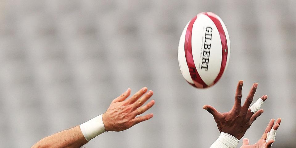 Сборная Фиджи по регби-7 сохранила шансы на второе олимпийское золото подряд