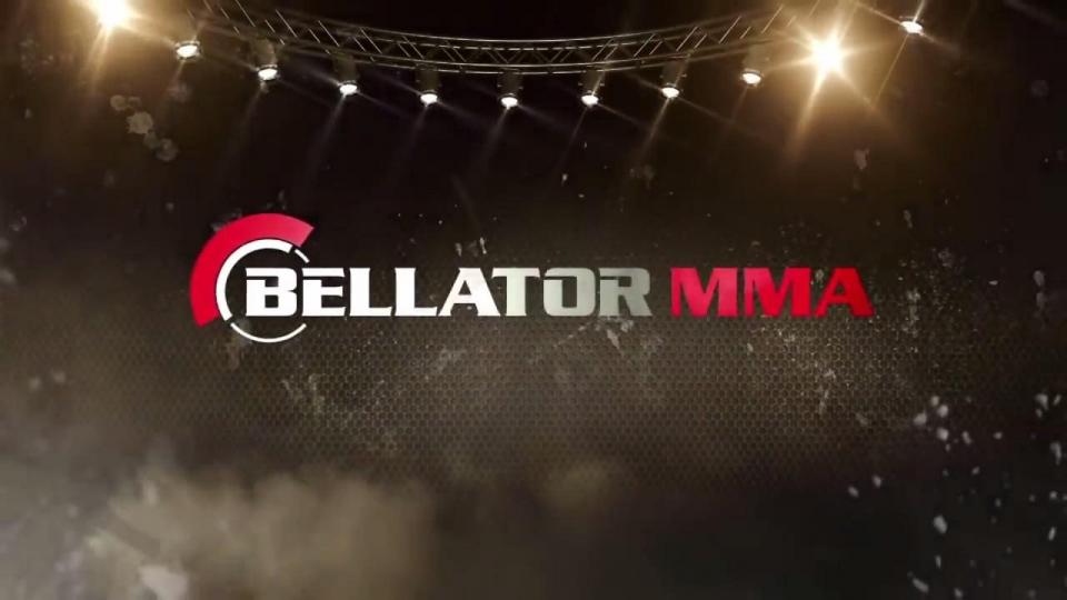 Тяжеловес из команды Емельяненко одержал первую победу в Bellator