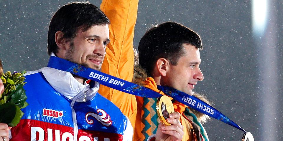 Мартиньш Дукурс: «Допускаю, что русские могли не знать о допинге в их организмах»