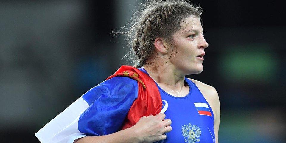 «Слезы? Спортсмен — эгоист и всегда хочет быть первым». Самая грустная медаль сборной России