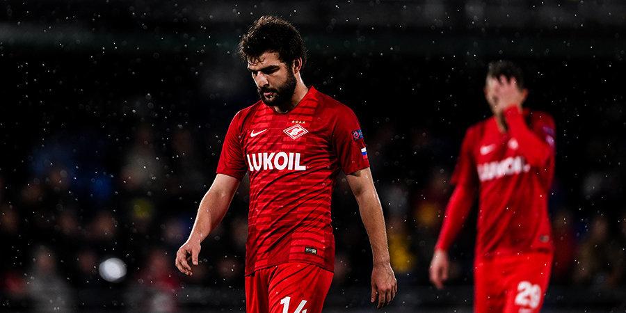 «Спартак» не готов классно играть 90 минут, а «Краснодар» вымотан календарем. Прогноз Генича на топовые матчи уик-энда