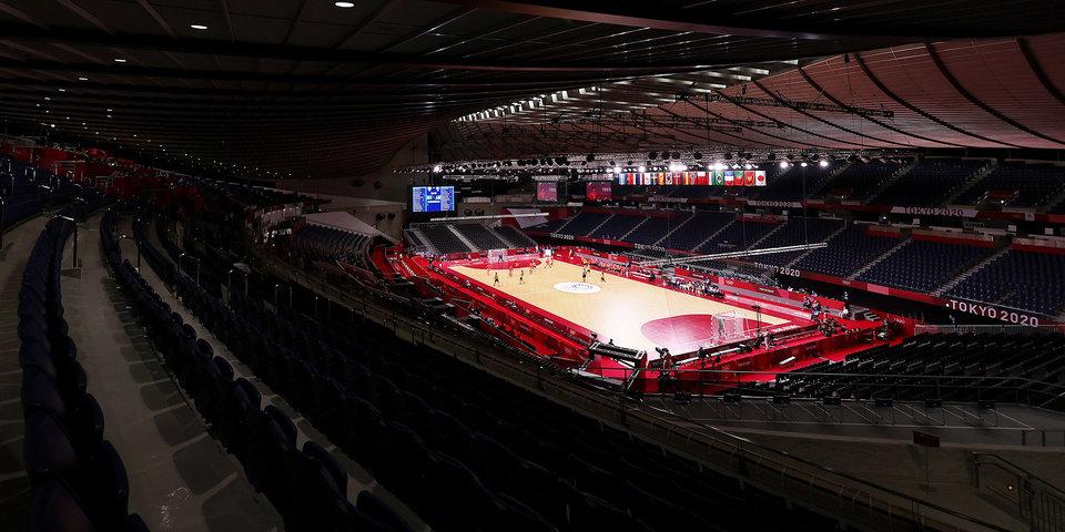 Норвежские гандболисты обыграли Францию и вышли в плей-офф Олимпийских игр