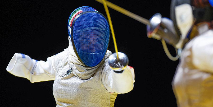 Бебе Вио – самая популярная участница Паралимпиады в Токио. У нее больше миллиона подписчиков, среди которых Роналду и Хаби Лейм