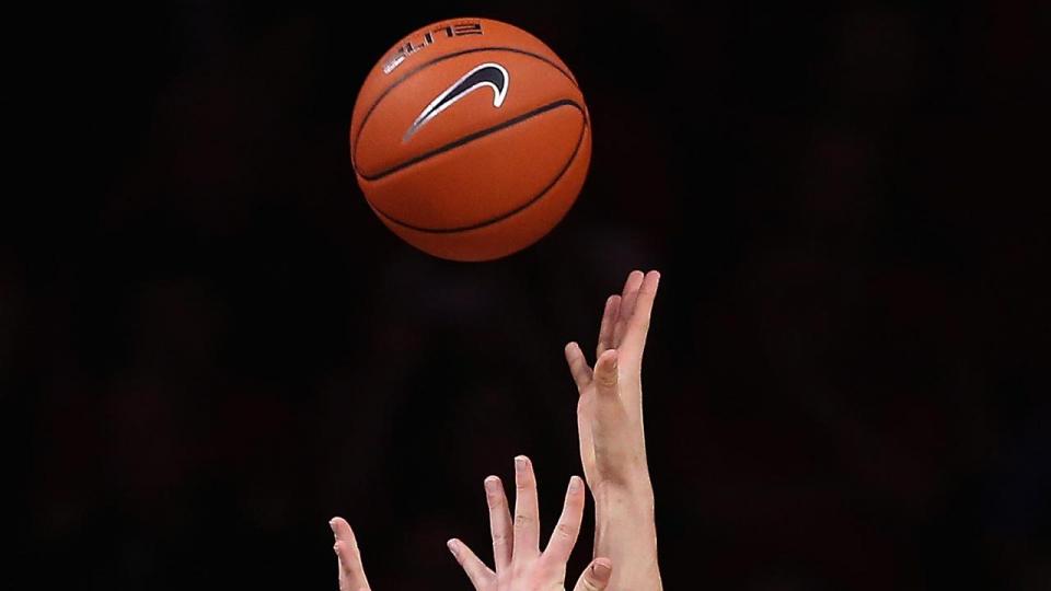 Россиянки взяли золото чемпионата Европы по баскетболу 3х3