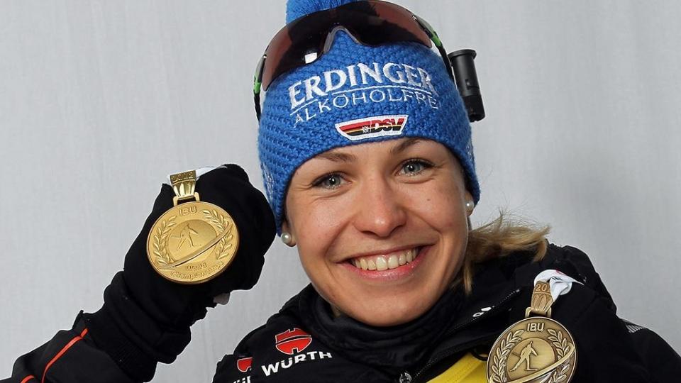 Нойнер пропустила церемонию включения в Зал славы немецкого спорта из-за болезни
