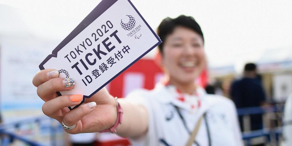 В МОК прокомментировали информацию о возможном переносе Олимпиады во Флориду