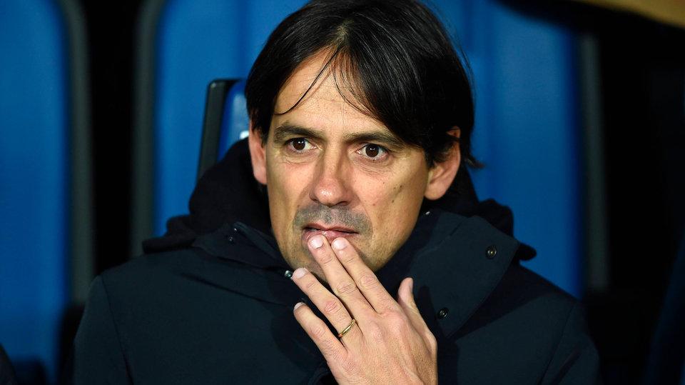 «Лацио» в меньшинстве проиграл последней команде чемпионата Италии, Ансальди помог «Торино» победить «Дженоа»