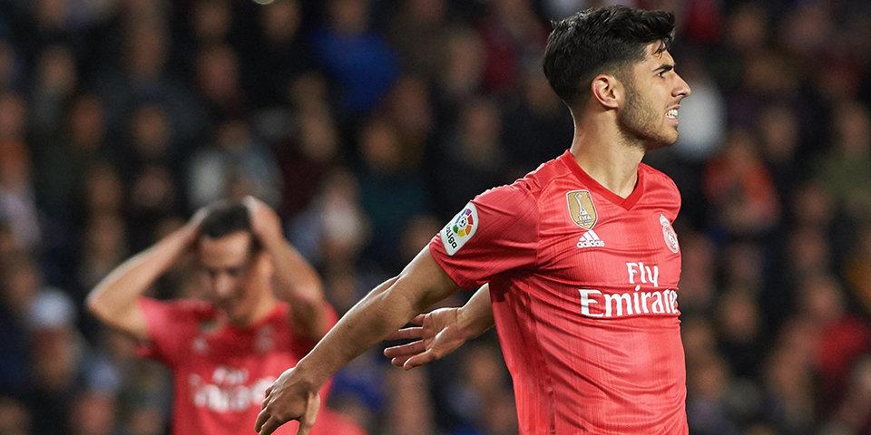 «Многие игроки «Реала» сейчас – это не топ-уровень». Черышев-старший – о сыне, подъеме «Валенсии» и бедах Мадрида