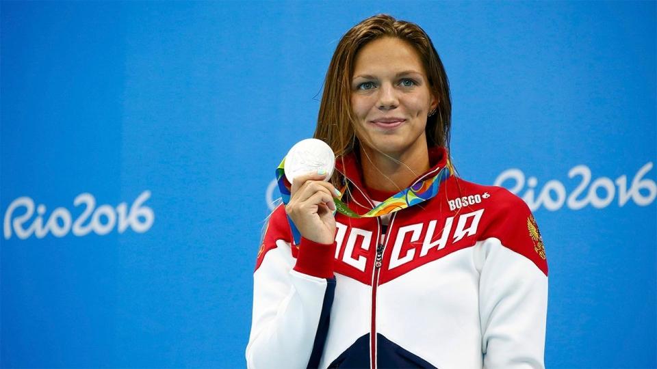 «Агент-провокатор». Ефимова порадовала подписчиков фотографией в купальнике